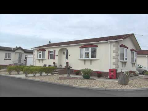 Barton Park Homes – How to Plan for Retirement on a Residential Park