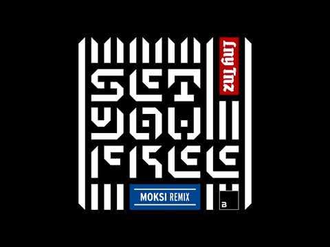 LNY TNZ - Set You Free Ft. Jantine (Moksi Remix)