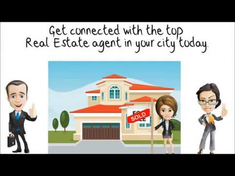 Real Estate Agent Santa Ana CA (949) 777-6468 Karla Rivas How To Hire The Top Realtor