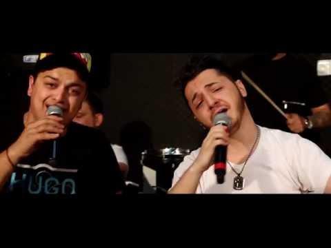 IONUT CERCEL - Sa ai familia langa tine (oficial video LIVE )