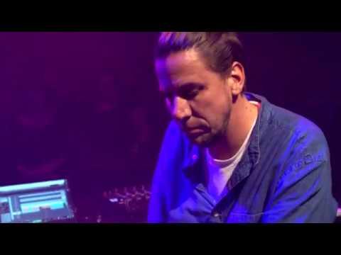 Oliver Koletzki - By My Side (Live Version) [Stil vor Talent]