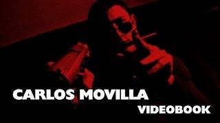 Carlos Movilla - Videobook