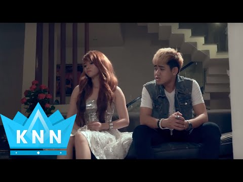 Giá Chưa Từng Yêu Nhau - Kim Ny Ngoc [Official MV]