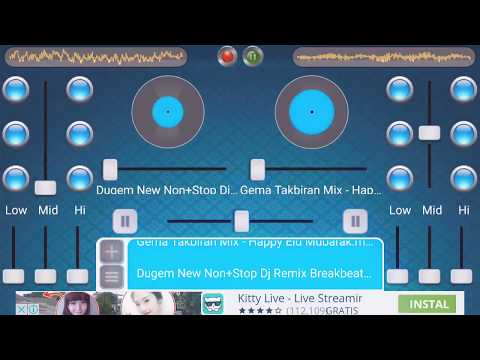 dj-remix-takbiran
