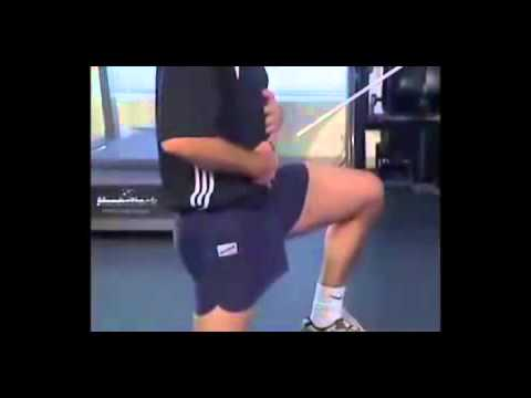 muscle balance therapy demo.mp4