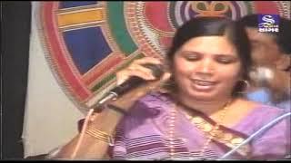 Damyanti Bardai Bhajan - Arena Live Programme - Part - 1 - Bhajan Santvani