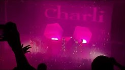Charli XCX - Live at The Wiltern 10/1/2019