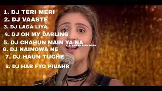 🎶DJ INDIA PALING JOSS SAAT INI FULL ALBUM 2020 remix full bass.. ENAK SAMBIL NGUMPUL BARENG
