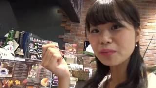 ねんりんピック長崎2016が行われる長崎県のアンテナショップ 「日本橋 ...