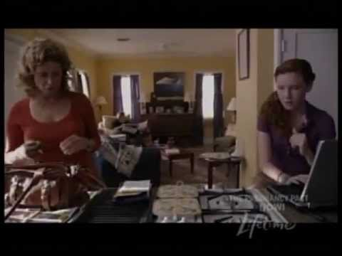 Pregnancy Pact (The Movie) Part 4