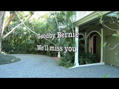 Inside Bernie Madoff's Palm Beach House