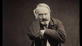 Victor Hugo Dilenci