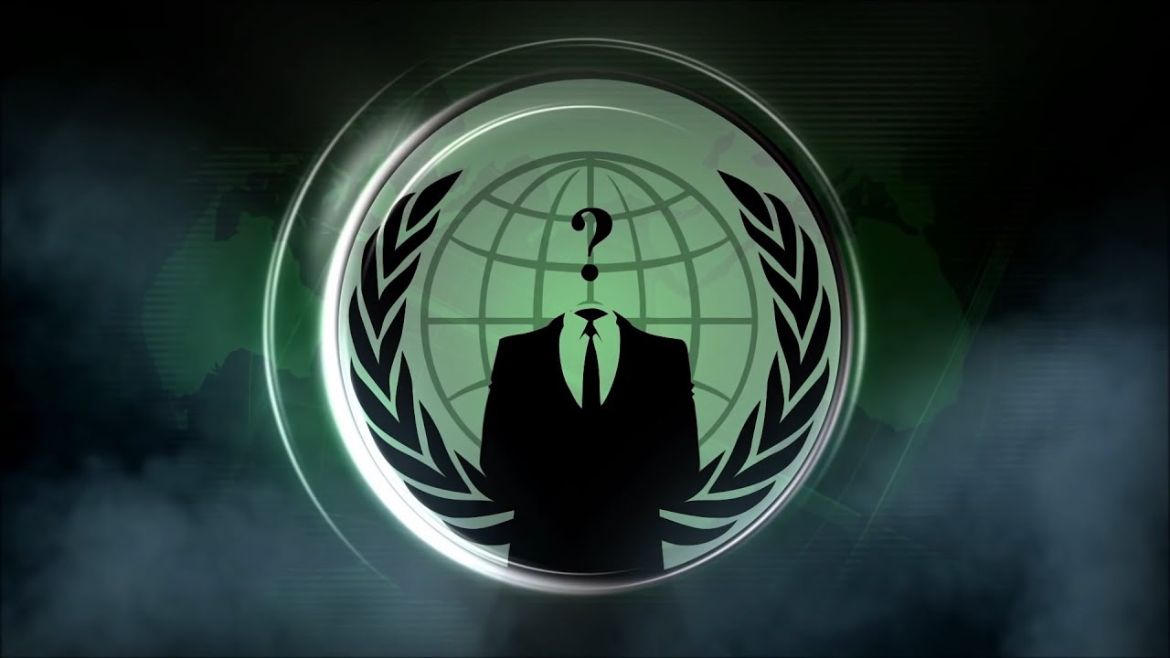 Anonymous Hacker Shuts Down Indian Scam Center In Hilarious Take-down