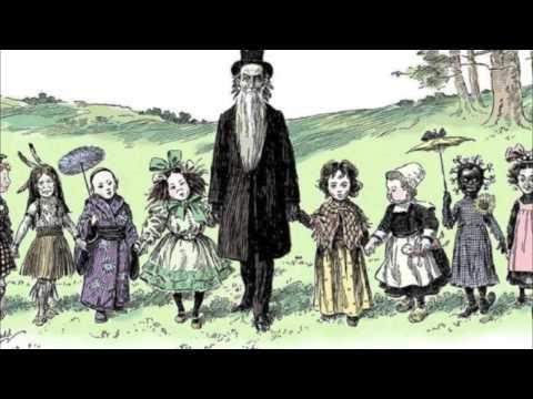 bbc religions mormon polygamy - 797×451