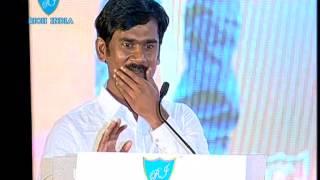 Rich India MD Arulanandhu