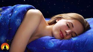 🔴Relaxing Sleep Music 24/7, Meditation Music, Spa Music, Calming Music, Zen, Study, Sleeping Music screenshot 1