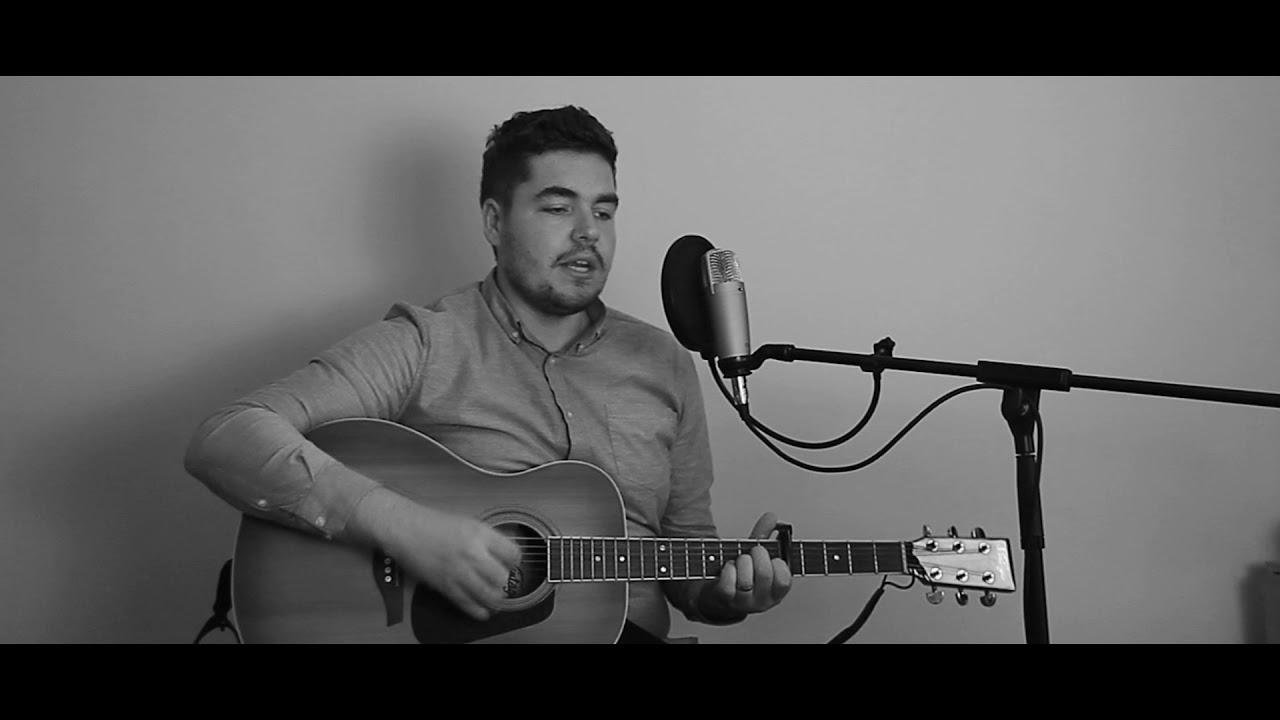 miley cyrus malibu acoustic guitar cover youtube