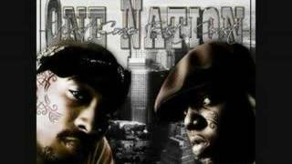 Biggie and pac mix by green latern