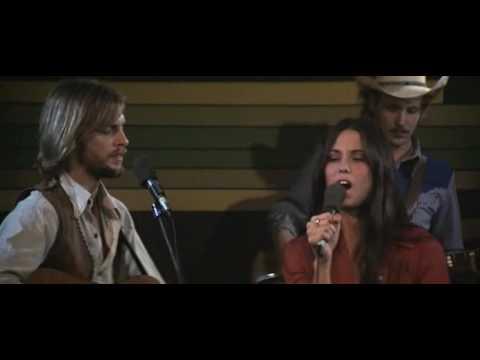 Nashville (1975) -