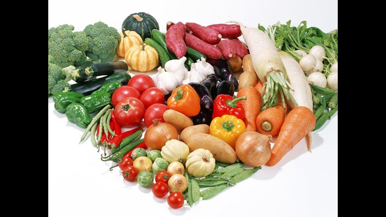 CTU | Khoa nông nghiệp – Ngành Công nghệ rau hoa quả và cảnh quan