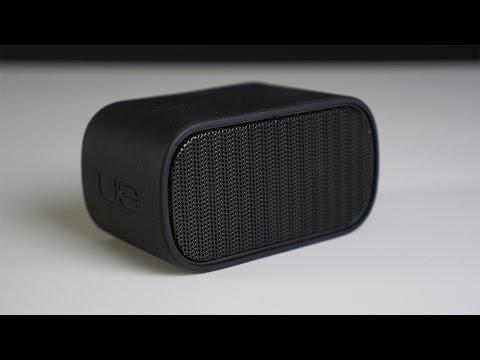 ue-mini-boom-wireless-bluetooth-speaker-unboxing!