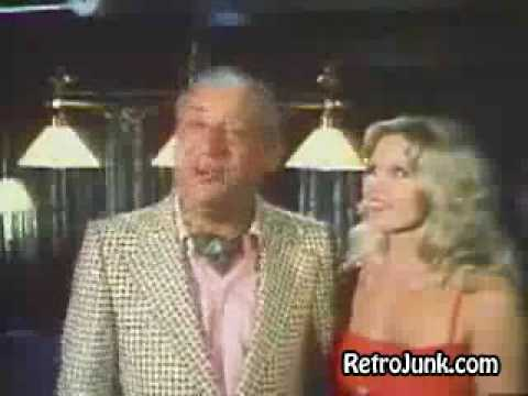 Caddyshack (1980) TV Spot