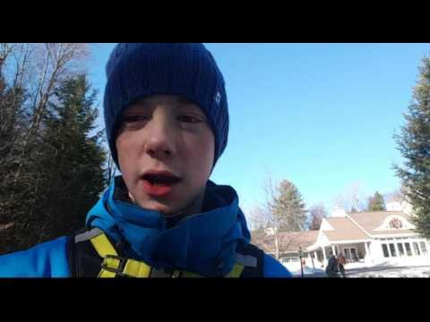 Weekend Vlog #1 1/13-1/16