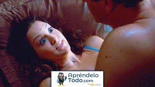 Las Mejores 10 Escenas De Sexo Mas Divertidas En Las Películas thumbnail