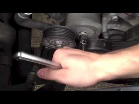 jeep liberty kj full service repair manual 2002