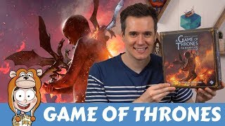 Download Video Game of Thrones: Mother of Dragons Expansion Overview and Impressions MP3 3GP MP4