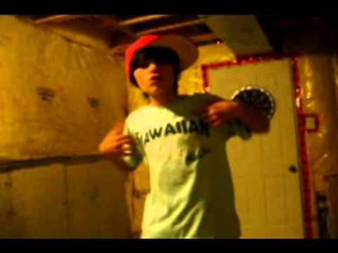 Eminem - Cinderella Man (Clean Music Video)