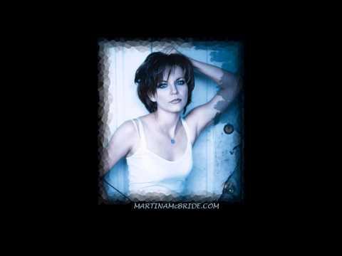 Martina Mcbride - When God Fearin Women Get The Blues