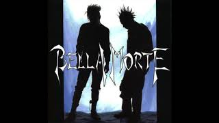 Bella Morte – Where Shadows Lie (Full Album - 2000)