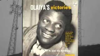 Dr. Victor Olaiya-LABALABA