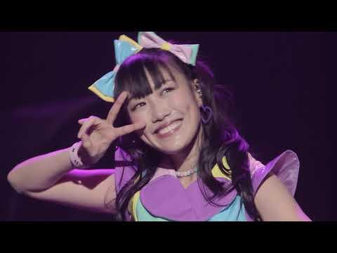 高城れに『まるごとれにちゃん』LIVE Blu-ray & DVD Trailer
