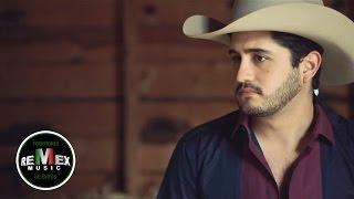 Diego Herrera - La Mariposa (Video Oficial)