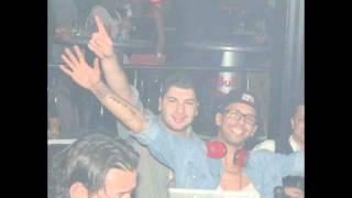 Dj cihan ft  Pitbull   Ay Chico House Remix
