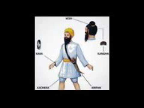 Kachera,Manufacture | in amritsar 9646426256 kachera Manufacture in india    YouTube