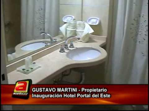HUSTAVO MARTINI. RICARDO ARREGUI.WMV