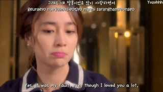 Video Sunny Hill - Cunning Thoughts (앙큼한 생각) FMV (Cunning Single Lady OST)[ENGSUB + Rom+ Hangul download MP3, 3GP, MP4, WEBM, AVI, FLV April 2018