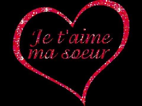 Ma Soeur Et Moiwmv Youtube