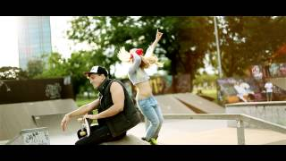 Repeat youtube video Milica Todorovic -  Nema Nazad - (Official Video 2013) HD