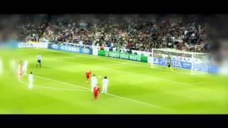 Бавария vs Челси ● Финал Лиги Чемпионов 2011_2012