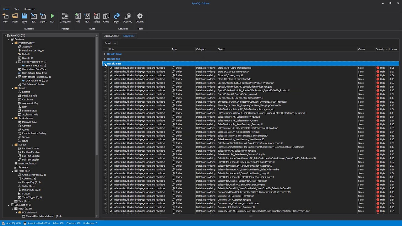 Constraints in SQL Server: SQL NOT NULL, UNIQUE and SQL PRIMARY KEY