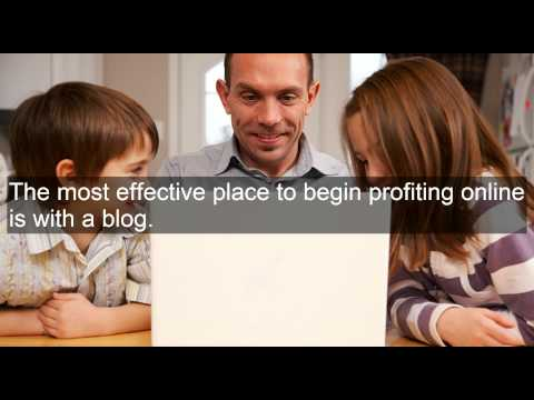 Top Data Entry Work From Home Jobs In Dallas Tx