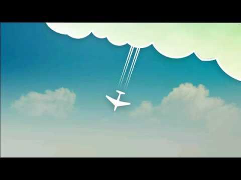 Bersedia - GAC (lyric version)