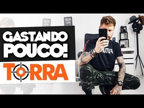 056e7f238 GASTANDO POUCO  Looks até R 100