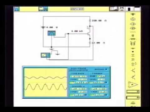 Discovery Channel Electronica y Servicio Todo sobre transistores