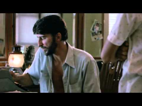 The Killing Fields Theatrical Movie Trailer (1984) - YouTube