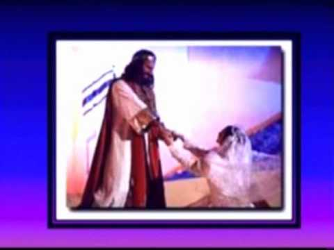 October 30, 2010:Chayei Sarah-Ge 23:1-25:18 / 1Ki 1:1-31 / Matt 2:1-23